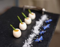 Really good article on Canapes, including a section on winter ones... http://www.theweddingcommunity.com/425/Expert-Advice/Article/How-to-Choose-Wedding-Reception-Canapes http://www.pinterest.com/ikonworks/ https://www.facebook.com/pages/Ikon-Works/335268166553005 #rockmywinterwedding @Rock My Wedding