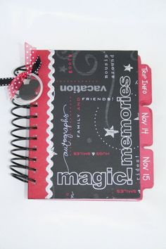 Disney Journal