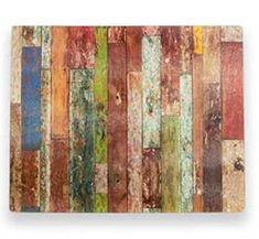 Take a look at this Wood Grain Multi-Color Glass Cutting Board today! Glass Cutting Board, Cutting Boards, Art Loft, Beautiful Wall, Wood Grain, Baby Gifts, Wall Decor, Artwork, Painting