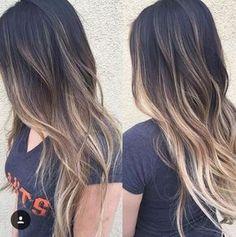 10 Heiesten Ombre Frisuren für Frauen Smart Frisuren für Moderne Haar