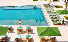 Hotel Camiral at PGA Catalunya Resort #CaldesdeMalavella #Spain #Luxury #Travel #Hotels #HotelCamiralatPGACatalunyaResort