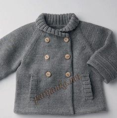 free child knitting patterns uk free child knitting patterns cardigans patons child knitting patterns free obtain free fashionable child knitting patterns free child knitting patterns eight ply free straightforward child knitting patterns for newcomers Baby Cardigan, Baby Boy Vest, Knit Baby Dress, Baby Pullover, Baby Boys, Easy Baby Knitting Patterns, Baby Sweater Knitting Pattern, Knitting For Kids, Knitting Designs