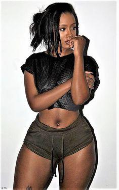 καυτά Ebony συλλογή σεξ