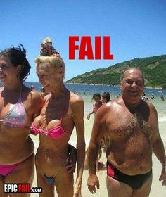 bikini-fail-old-woman by fiveofpeep, via Flickr