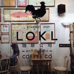 Remember to eat ( & drink ) local !!!!! ---- source : http://ift.tt/2tPP8JO #kualalumpur #malaysia #coffee  #coffee #coffeeshop #coffeetime #coffeaddict #goodmorning #saturdaymorning #dailycoffee #ilovecoffee #blackcoffee #timeforcoffee #latte #cappuccino #tasty#yummy #foodiswow #saraskitchen #foodtrends #trendy #trendyfood #foodfeed #coolplace #kl #igerskl #igersmalaysia