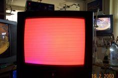 Electronics 004small.jpg