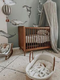 Fantastic baby nursery info are readily available on our internet site. Take a look and you wont be sorry you did. Baby Boy Rooms, Baby Bedroom, Baby Room Decor, Baby Boy Nurseries, Room Decor Bedroom, Baby Boys, Nursery Decor, Nursery Inspiration, Eclectic Decor