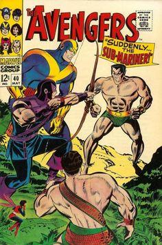 Avengers 40.jpg
