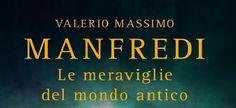 """I Mondi di Spoleto: presentazione de """"Le meraviglie del mondo antico"""""""