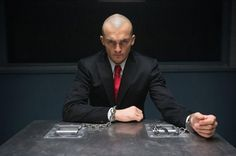 hitman agent 47 1024x681 Hitman: Agent 47 Images: Rupert Friend is a Super Assassin