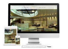 Ein neues Projekt ist online. Wir bedanken uns für die tolle Zusammenarbeit bei dem Anika Spa - Team. Exceptional Experiences for Guests of the World's Most Luxurious Spas - www.anika-spa.com