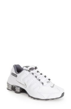 reebok pump b b - Women\u0026#39;s Shoes :: Nike :: Air Shox :: Nike-Shox-TL1-Women-103 ...