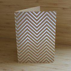 Silver_chevron_card