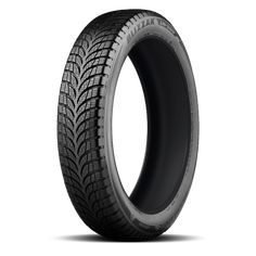 Tires in Bradenton, FL Cheap Tires, Tires For Sale, Tyre Shop, Best Tyres, Shopping Near Me, South Carolina, Rings For Men, Wheels, Men Rings