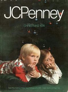 JCPenney...My favorite!!