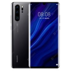 Huawei Smartphone - Confused From The Rapid Pace Of Cellular Phone Technology? These Guidelines Might Help! Smartphone Price, Smartphone Deals, Smartphone Reviews, Best Smartphone, Mobile Smartphone, Samsung Mobile, Android Smartphone, Mobile Phones, Android