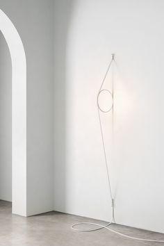 Image result for formafantasma lights