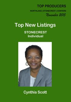 Thanks for the trust and for giving me the chance to serve you with your real estate needs. I would still want to continue doing so for this year and for the years to come. http://snip.ly/CKJo #topnewlistings #realestate #realestateagent #CynthiaScott #CSPremierPropertyPros