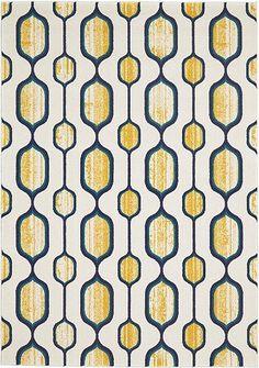 polypropylene rug - Google Search