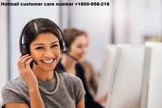 Easy steps to add an email account in Hotmail Webmail - diary Virtual Receptionist, Customer Service Resume, Hp Products, Apple Products, Account Recovery, Life Insurance Companies, Google Drive, Accounting, At Least