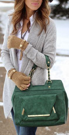 Like the handbag