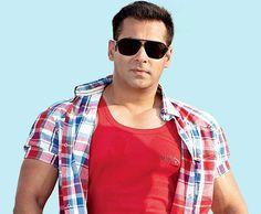 Salman Khan in love http://www.myfirstshow.com/news/view/39028/Salman-Khan-in-love.html