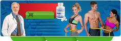 shop pharmacy counter is proud to introduce 2012 year best diet pill - PhenObestin 37.5