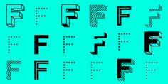 Clown Layered - Webfont & Desktop font « MyFonts