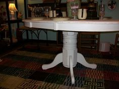 Attractive Nightstand | Designed For Change Augusta, Georgia | Consignment Furniture  Augusta | Consignment Shops Augusta | Home Decor Augusta | Big Furniture ...