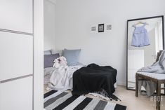 Myydään Kerrostalo 3 huonetta - Helsinki Kallio Kolmas linja 25 - Etuovi.com 9599526