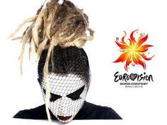 eurovision 2012 can bonomo