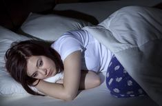 Waking at the same time each night reveals details about your health   @daisyhugill