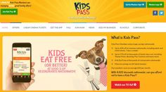 Kids' discount site 'exposed client data' https://tmbw.news/kids-discount-site-exposed-client-data  A father who found a security flaw on a family discounts website says he was blocked on Twitter when he contacted the firm about the problem.Alex Haines found an apparent method to view the personal data of other users - including email addresses and phone numbers - during the sign-up process for Kids Pass.Kids Pass offers its 1.4 million members discounts at attractions such as theme parks.It…
