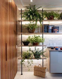 23 Clever DIY Christmas Decoration Ideas By Crafty Panda Diy Garden, House Design, Home Decor Inspiration, Apartment Decor, Home, Diy Garden Decor, Home Deco, Home Decor, House Plants Decor