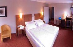 Die 68 Besten Bilder Von Hotel Amalienburg In 2012 Munchen