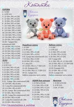 comment un langohriges Amigurumi-Plüschkaninchen totale de BRICOLAGE Tutoriel . - juguetes chaque côté comme un langohriges Amigurumi-Plüschkaninchen plénière de BRICOLAGE Tutoriel … … Crochet Pattern Free, Crochet Patterns Amigurumi, Amigurumi Doll, Diy Crochet, Crochet Dolls, Tutorial Crochet, Diy Tutorial, How To Start Knitting, Bunny Plush