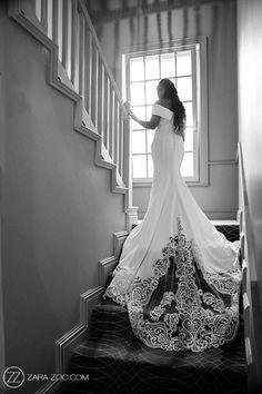 Cavalli Wedding Photos Hotel Wedding, Our Wedding Day, Black Bride, Wedding Preparation, Music Photo, Photo Black, Couple Shoot, Wedding Photos, Wedding Decorations