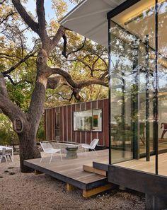 Galería de LeanToo / Nick Deaver Architect - 5