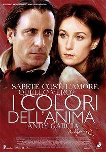 Modigliani film poster.jpg