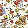 WILMINGTON MULTI - Jacobean - More Fabric Collections - Fabric - Calico Corners