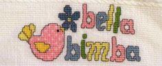 Ricamo, embroidery, broderie, bordado,.....: Sofia