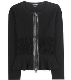 mytheresa.com - Veste en stretch - Luxe et Mode pour femme - Vêtements…