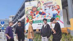 Korean Entertainment Companies, Pop P, Pop Group, Baseball Cards, Pictures, Album, Amor, Photos, Grimm