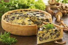 How to Freeze Cooked Quiche