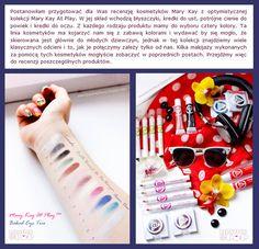 więcej na lipstickonthecup.blogspot.com #marykayatplay