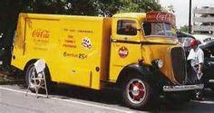 studebaker tractor trailers - Bing images