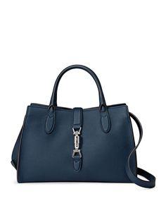 328b4278118 Gucci - Tote Çanta Gucci Shoulder Bag, Blue Shoulder Bags, Shoulder Strap  Bag,