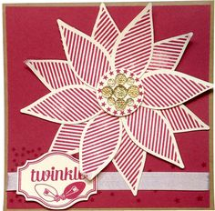 October 2015 SOTM Contest   Awesome Scrapbooks