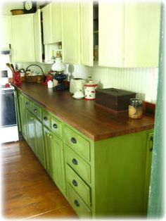 1000 Images About Annie Sloan Chalk Paint On Pinterest