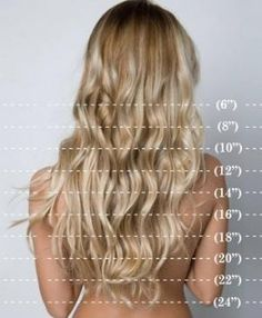 Use once a week - doubles hair growth. Combine 1 tsp. honey, 2 tsp. olive oil and 1 -2 tsp. coconut oil w/one half mashed avocado. Massage into dry hair, wait 10 to 15 min, shampoo/condition as normal. by shof23